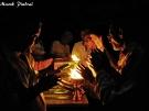 09-marek-pindral-indie-212