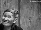 18-fot-marek-pindral