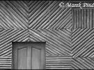 b165-fot-marek-pindral