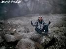 marek-pindral-poza-utartym-szlakiem-10