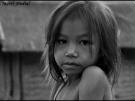 fot-marek-pindral-99c5