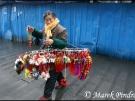 fot-marek-pindral-99f5