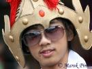 fot-marek-pindral-99g3