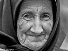 marek-pindral-foto-26